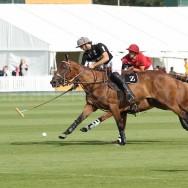 wpid-Veuve-Clicquot-Gold-Cup-Quarter-Final-2011-La-Bamba-de-Areco-v-Zacara-2.jpg
