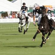 wpid-Veuve-Clicquot-Gold-Cup-Quarter-Final-2011-La-Bamba-de-Areco-v-Zacara-7.jpg