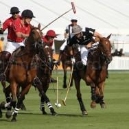 wpid-Veuve-Clicquot-Gold-Cup-Quarter-Final-2011-La-Bamba-de-Areco-v-Zacara-8.jpg