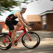 wpid-Arundel_Triathlon_2013_Adam_Beresford-6.jpg