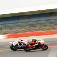 wpid-World_Superbikes_2013_Sun_Adam_Beresford_23628.jpg