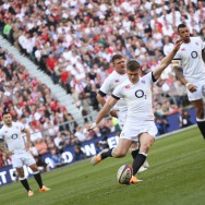 wpid-6Nations-England-Wales-2014-6.jpg